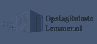 Opslag & Stalling Lemmer
